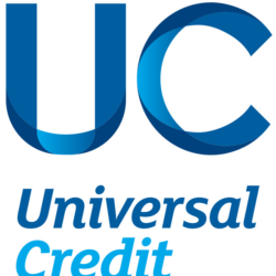 Report calls for reform of UC including direct payments to landlords