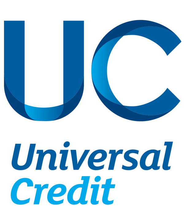 Universal Credit tenants – This is why you can't get a house any more