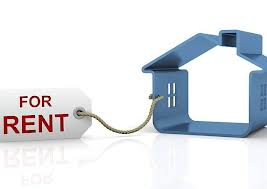 Dilemma – Rent to Rent/Company Lease contract basics?