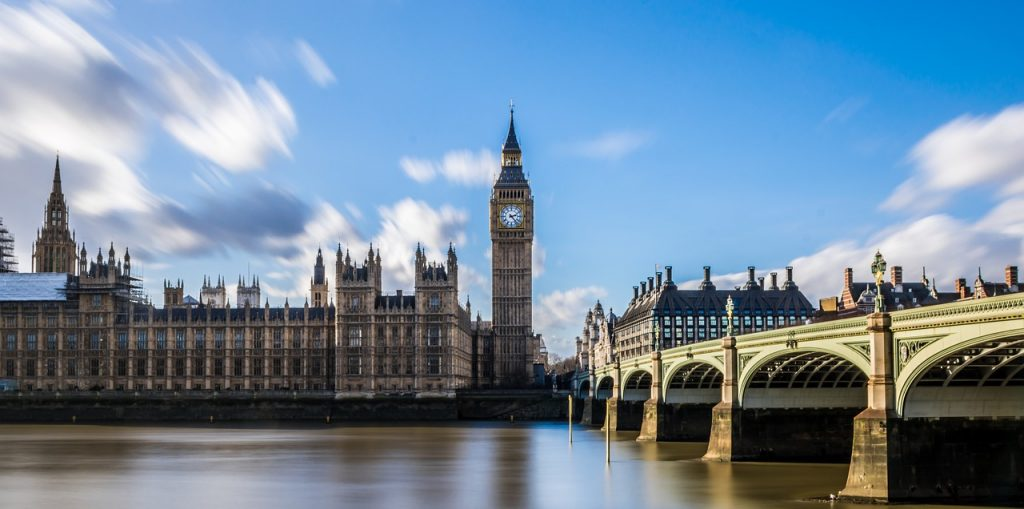 Lobby MPs on consequence of 5 month ban on repossessions