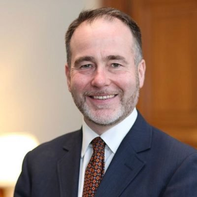 Housing Minister wants to give non-Covid related possession cases priority