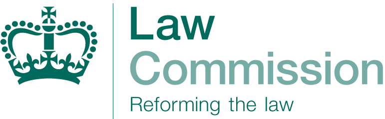 Leasehold reform recommendations published