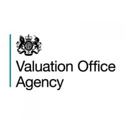 'Fair Rents' and the Valuation Office?