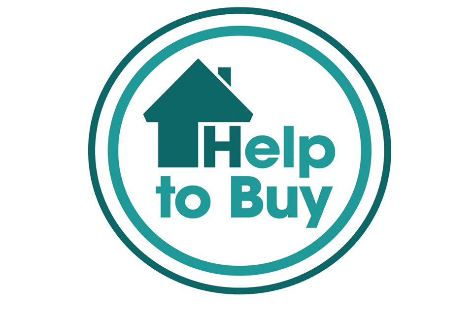 What happens at the end of your Help to Buy?