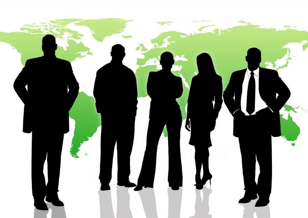 Global Estate Agent commission comparison
