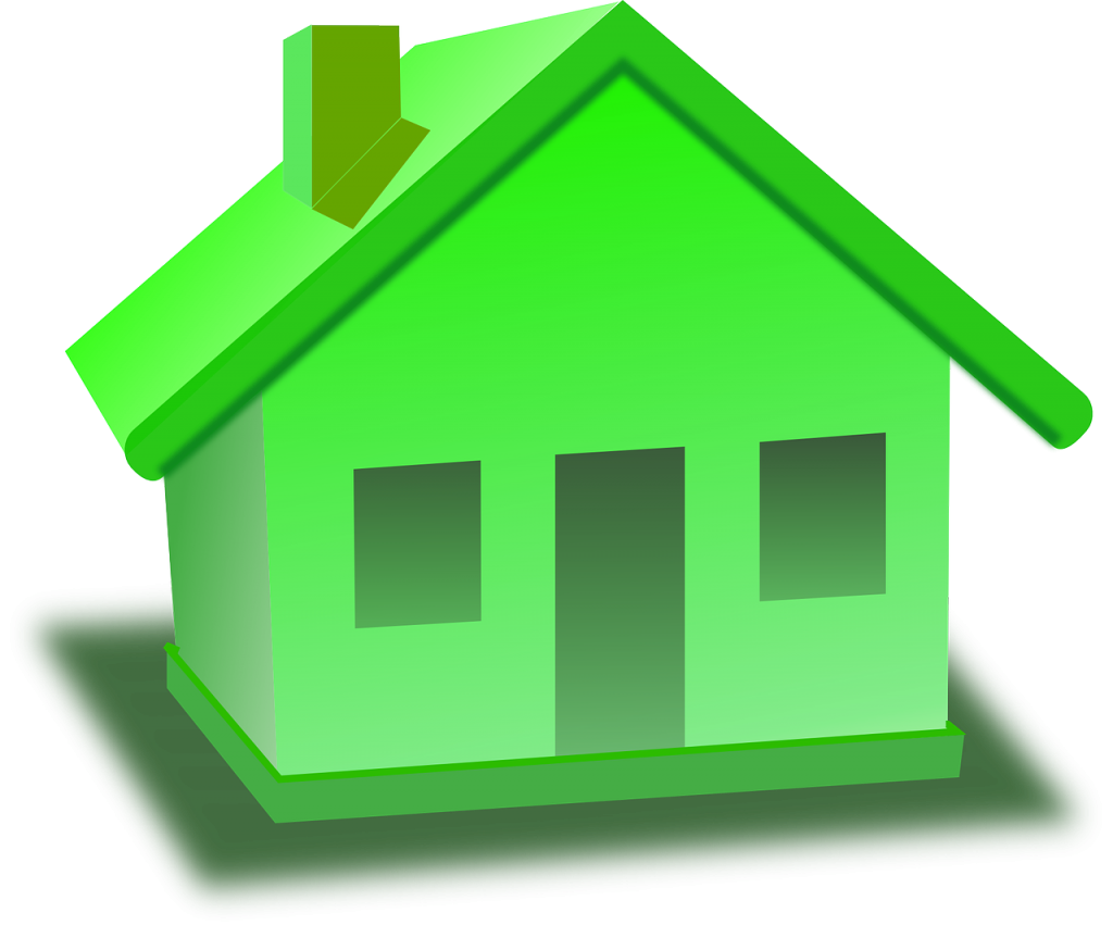 Free survey and grant under ECO3 if your tenants are on benefits