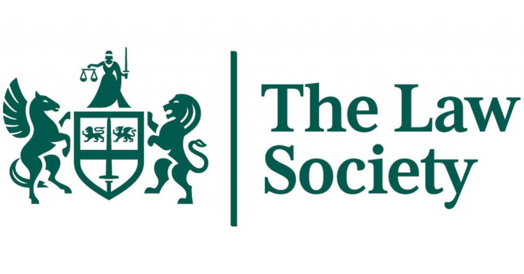 The Law Society – Eviction notice extension comments