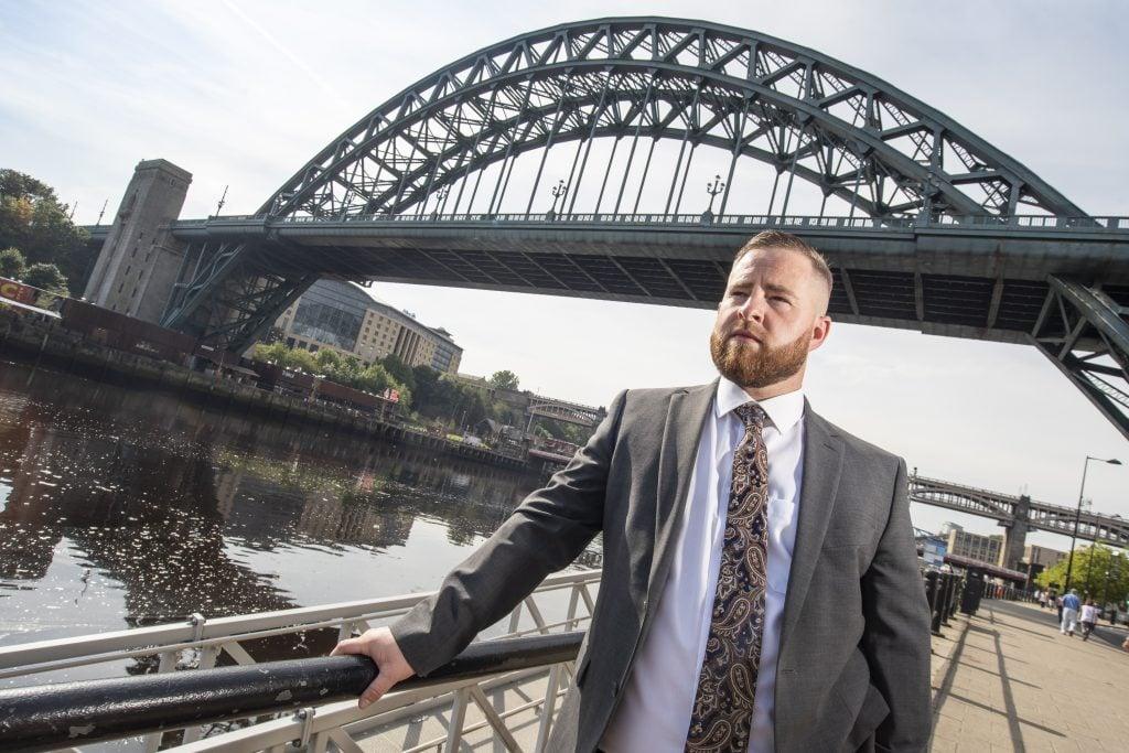 Property Talk on the Tyne