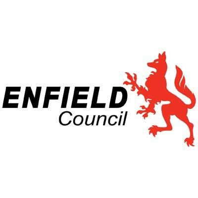 Shameless – Enfield council hikes HMO license fees by an eye-watering 58%