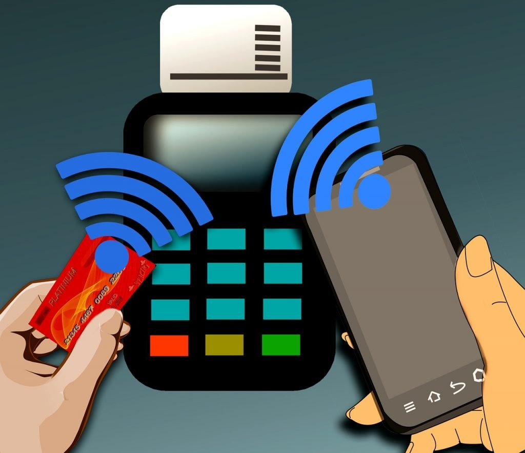 Service charge payment difficulties?