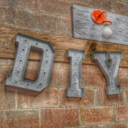 Lost DIY Declaration of Trust – effective date and CGT liability?
