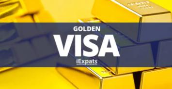 Golden Visa Opportunities: The Top 10 Interesting Programs