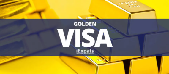 Golden Visa Opportunities: The Top 10 Interesting Programs