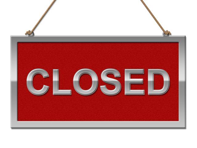 British Ex-Pat Bank Accounts to be CLOSED