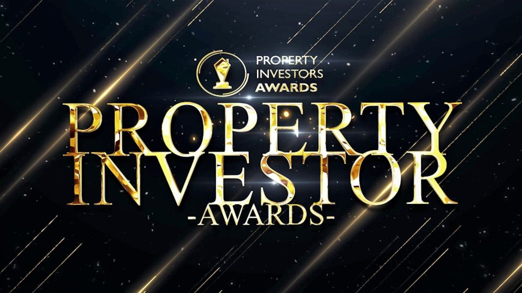 Property Investors Awards – Winners Announcement 2020