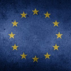 Getting UK property insurance for EU residents?