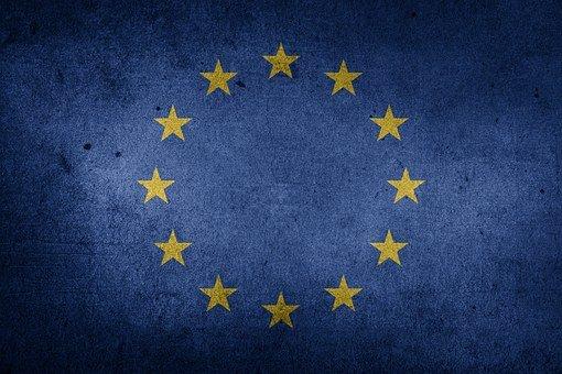 European Tenants?