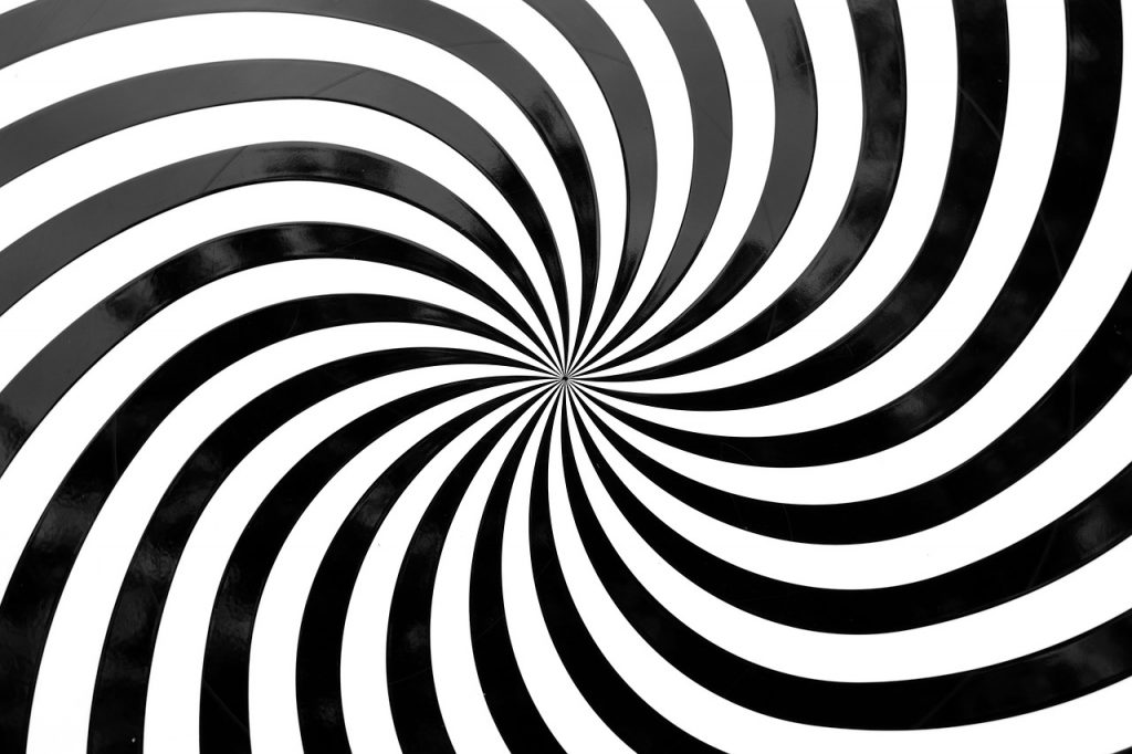 Illusion of fact?