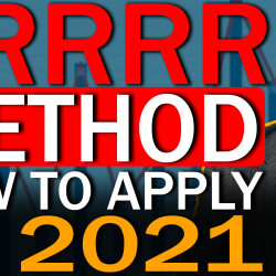 The BRRRR Method