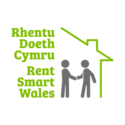 Rent Smart Wales issues re-registering?