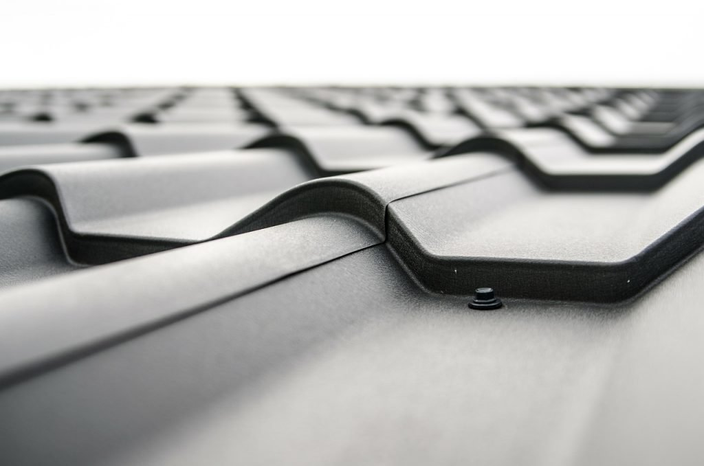 Flat owner not paying for agreed roof works?