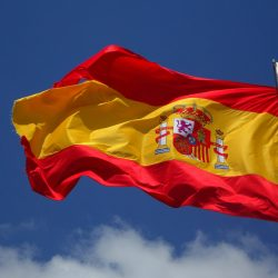 Update on Pilar – Squatting and private property rights undermined in Spain