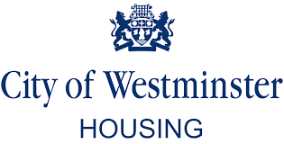 Westminster Council launches HMO licensing consultation