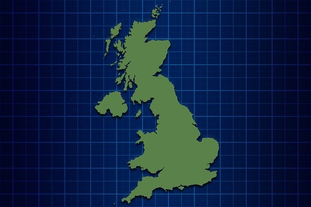 Covid-19 will redraw the UK rental map