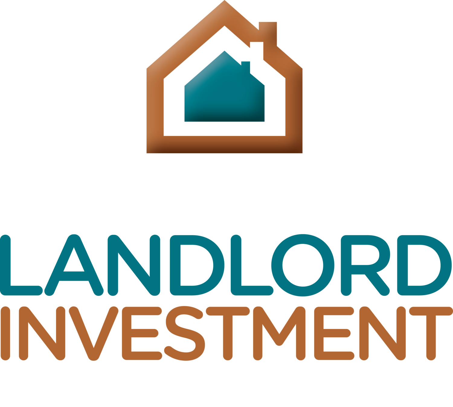 The National Landlord Investment Show  - 24th February 2021