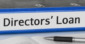 Tax Free Interest On Your Directors Loan
