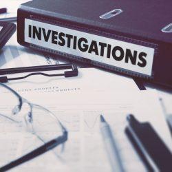HMRC Investigation into £9million Property118 'Incorporation Relief' Claim