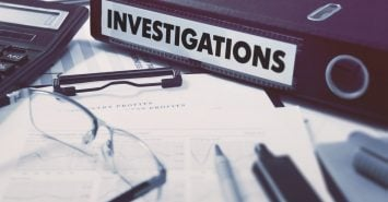 HMRC Investigation into £9million Property118 'Incorporation Relief' Claim