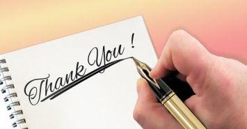 Tax Consultation Testimonials