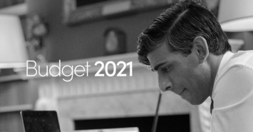 Budget 2021 – Landlord Reactions