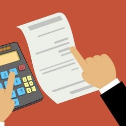 How much will it cost to solve my tax problem?