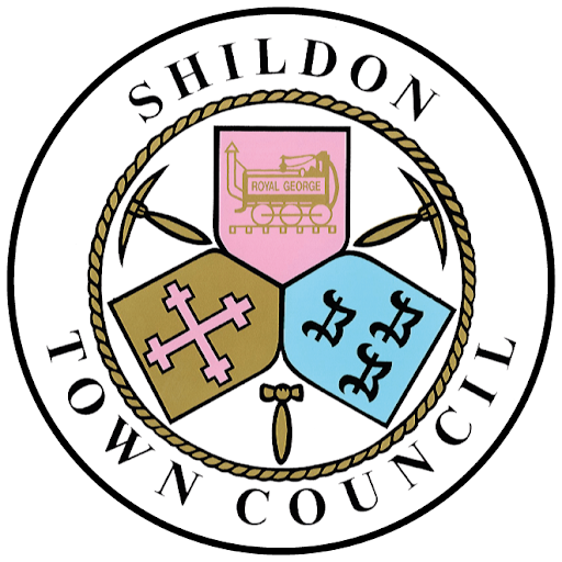 Purchase of property in Shildon?