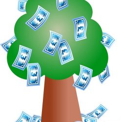 Upper Tribunal Decision underlines end of Magic Money Tree for Rogue Tenants