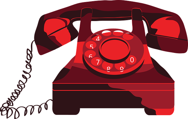 Mortgage Express – Should I take the call?