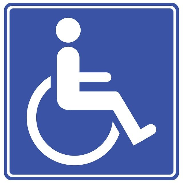 Disability Grants – applicable before tenancy commences?