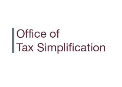 Office of Tax Simplification recommends 60 days to pay CGT
