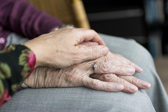 Carer's allowance claim v rental income