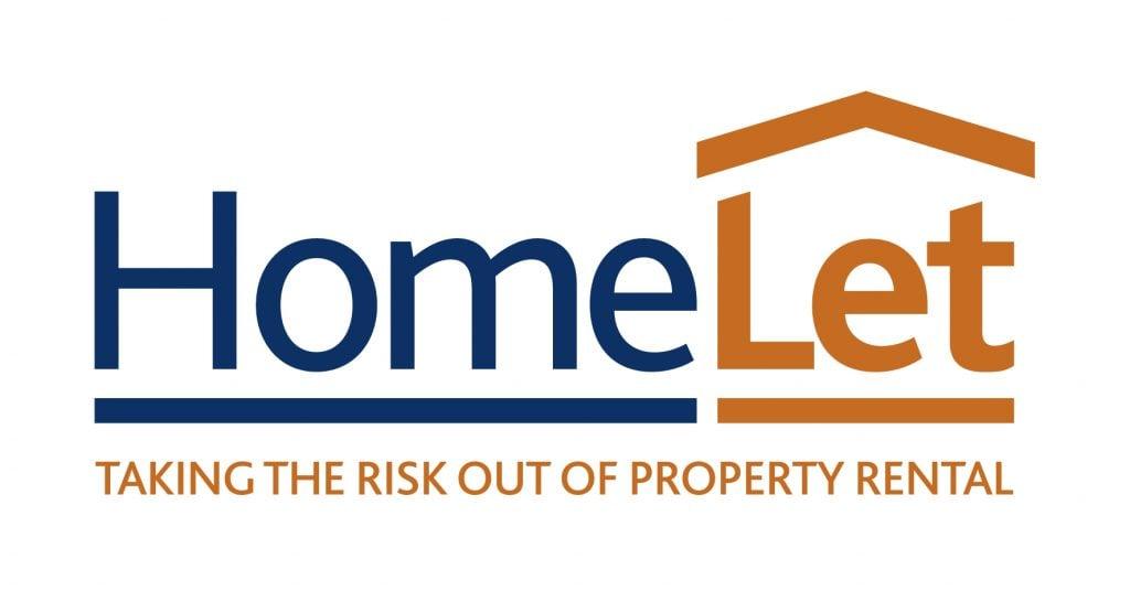 Average rent up 4% year-on-year