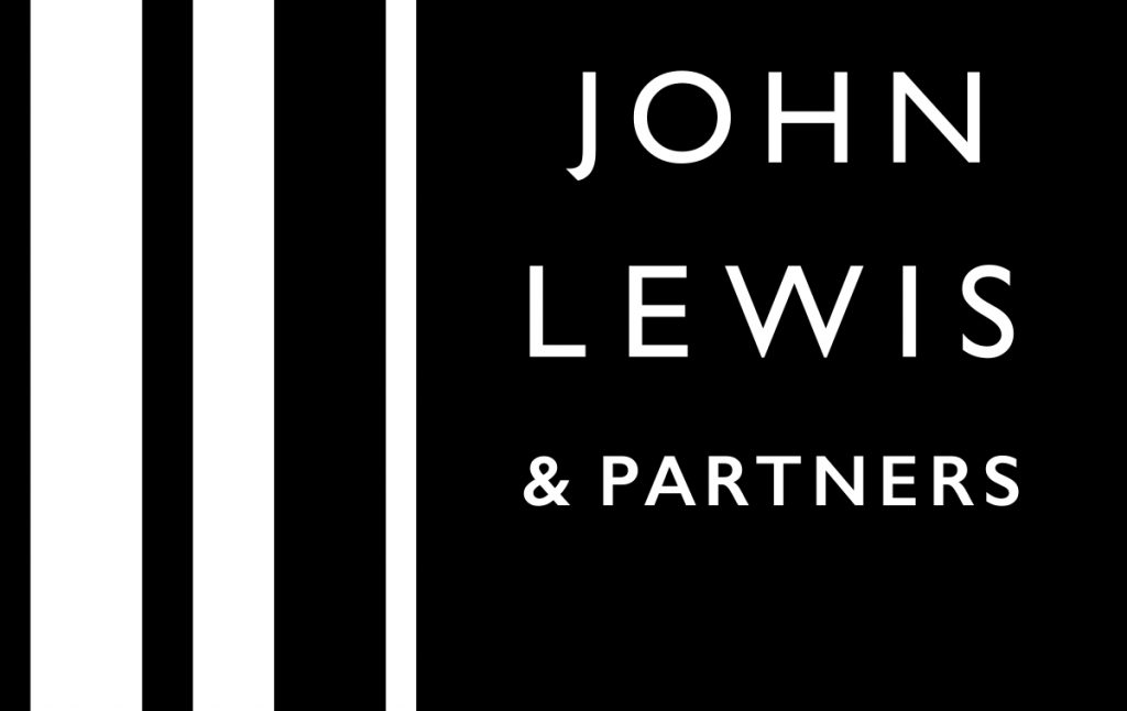 John Lewis planning a move into the PRS