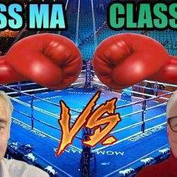 Class G Vs Class MA Prior Approval What are the Differences in Permitted Development?