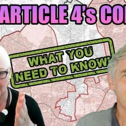 New Article 4's are coming – What you need to know