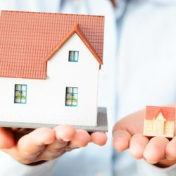 Buy to Let Tax Advice Required on our Let to Buy Plans Please