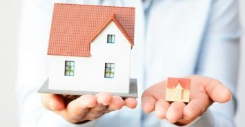 New Landlord Case Study