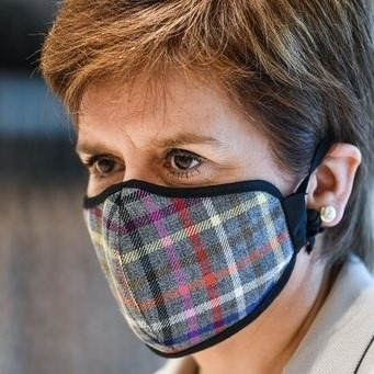 New Tenants' Rights Minister appoint by the SNP