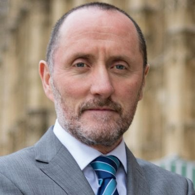 MHCLG will not consider an exemption of the tenant fees ban for pets